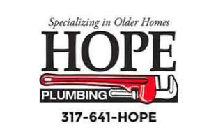 BRVA-home-tour-sponsor-hope