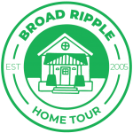 Home Tour Logo