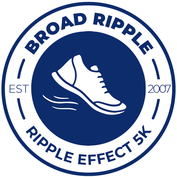 Ripple Effect Logo