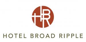 Hotel BR sponsor logo