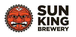 Sun King sponsor logo