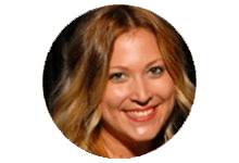 Rachel Hickey, BRVA Board Director