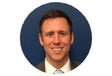 Tom Drew, BRVA Board Director