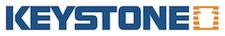 Keystone Corp logo