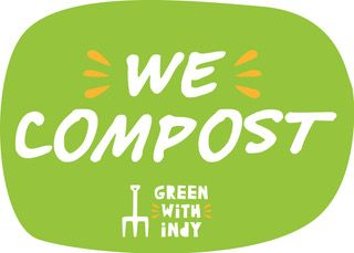 Compost Food Waste/Organics for Two Weeks — FREE!