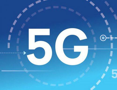 5G Updates