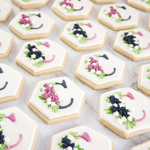 sugar bar cookies