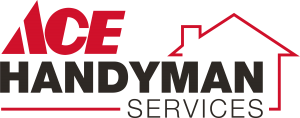 Ace Handyman Services Logo