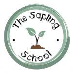 Sapling School Logo