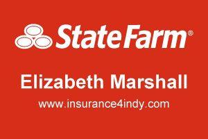 State Farm Elizabeth Marshall