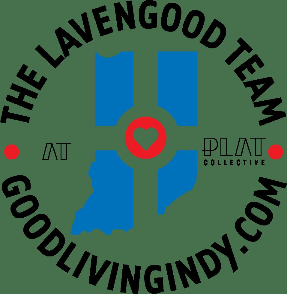 The Lavengood Team Logo