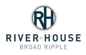 River House Logo