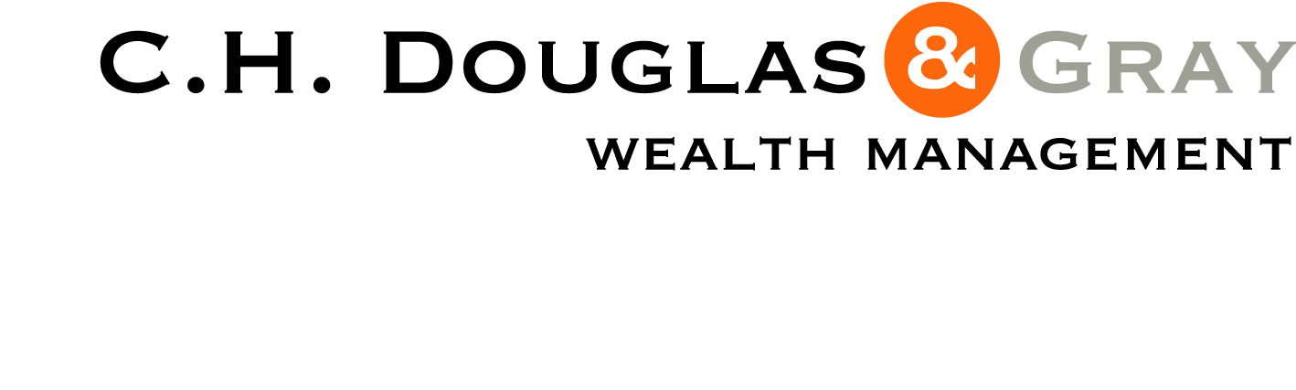 Douglas & Gray logo