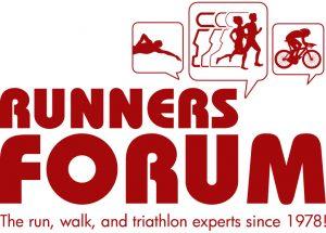 Runners Forum