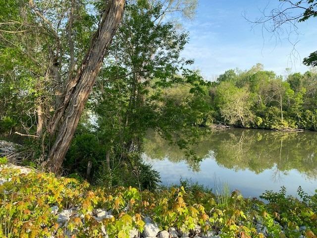 Help Bring the RiverWalk to BR!