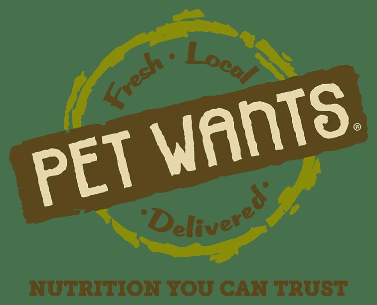 Pet Wants Indy Central